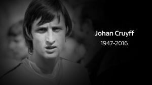 johan-cruyff-rip