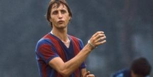 Johan Cruyff -4
